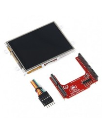 Arduino Display Module -...