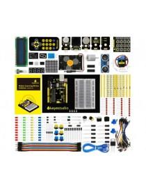 keyestudio Maker Learning...