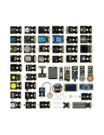 Keyestudio 48 in 1 Sensor Kit