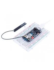Argon Kit - IoT Development Kit