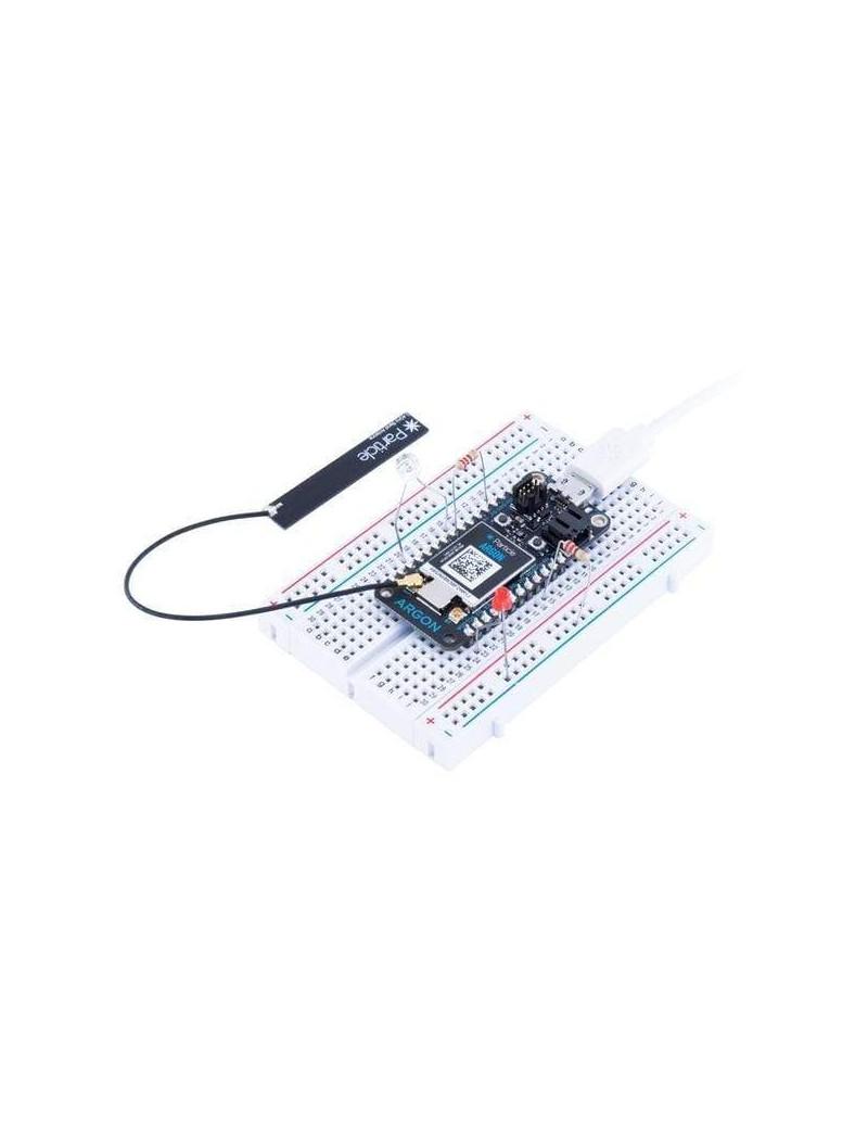 Argon Kit - IoT Development Kit
