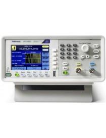 Generatore di forme d'onda arbitrarie AFG1022