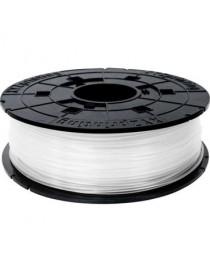 Da Vinci  PLA  600g - White