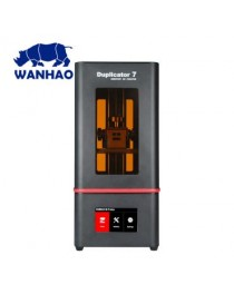 Wanhao Duplicator D7 Plus