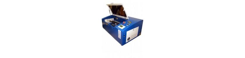 taglio laser | workline