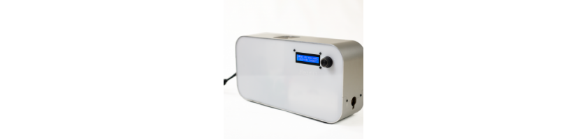 the best 3d printing filament extruders - make your own filament