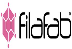 Filafab