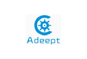 Adeept