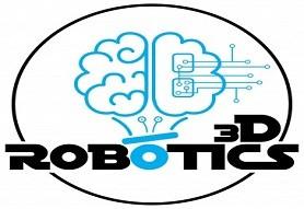 Robotics 3D