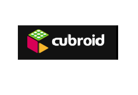 Cubroid