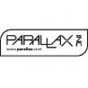 PARALLAX INC