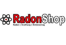 Radonshop