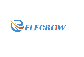 Elecrow