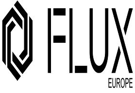 Fluxlasers