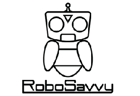 ROBOSAVVY