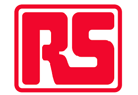 RS Components