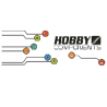 Hobby Components
