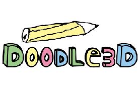 Doodle3D