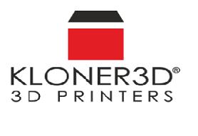 Kloner 3D