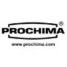 Prochima