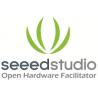 Seed Studio