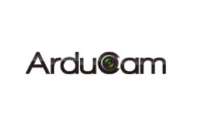 Arducam/Uctronics