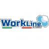 WorkLine