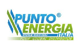 Punto Energia