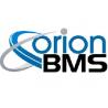 Orion BMS